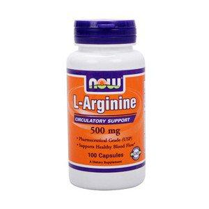 l аргинин: